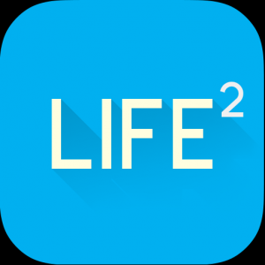 Life Simulator 2 – New Life Icon