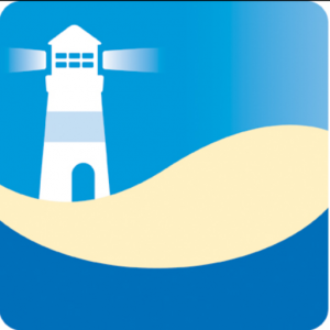 Silver Sands Holiday Park Icon