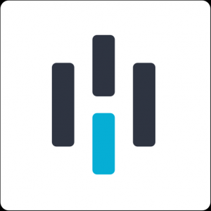 HonkMobile: Find & Pay for Parking Icon