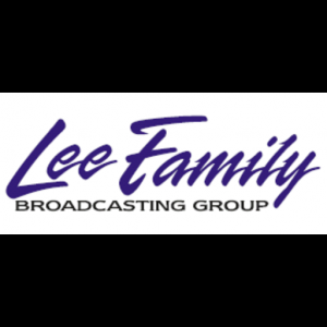 Lee Family Broadcasting Icon