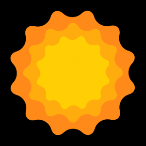 Noom: Health & Weight Icon