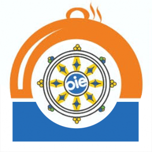 Oie Wheels4Meals Driver Icon