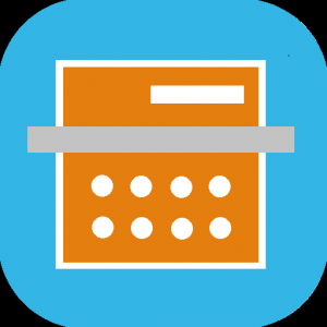 EvalBee - (Free OMR Answer sheet scanner) Icon