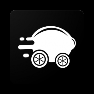 LemonCaptain - Drive with Lemon Icon