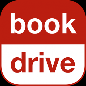 book-n-drive Carsharing Icon