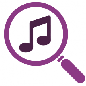 Soly - Song and Lyrics Finder Icon
