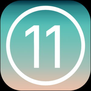 iLauncher X - new iOS theme for iphone launcher Icon