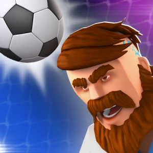 Football Tactics Arena: Turn-based Soccer Strategy Icon