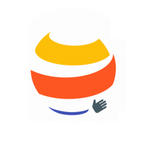 OH Web Browser - One handed, Fast & Privacy Icon
