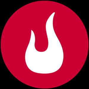 Char-Broil SmartChef Gas Grill Icon