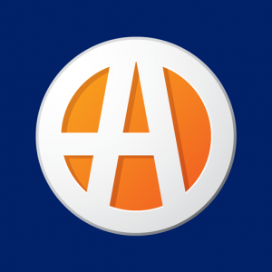 Autotrader - Shop Used Cars For Sale Near You Icon