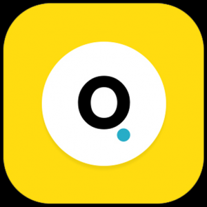 Quizers - Live Trivia Icon