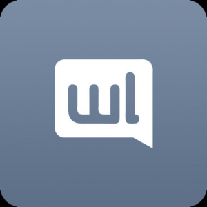 Whatslink - Professional Networking Tool Icon