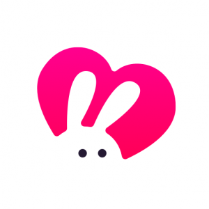 Pickable - Casual dating to chat and meet Icon