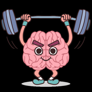 3 - 12 Age Educational Brain Games for Kids Icon