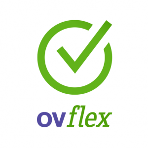 OV flex Icon