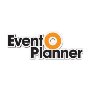 EOP Events Icon