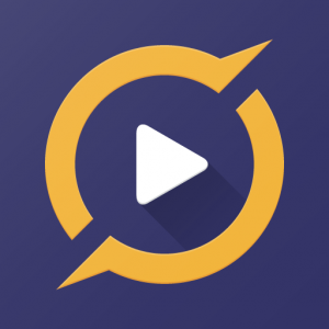 Pulsar Music Player - Mp3 Player, Audio Player Icon