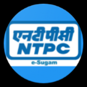 NTPC Dadri e-Sugam Icon