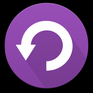 Type Machine Icon