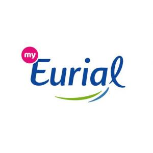MyEurial Icon