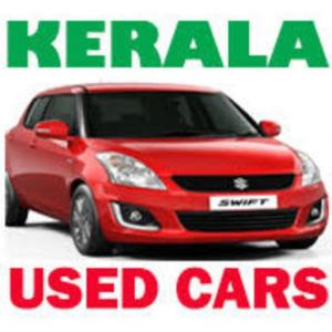 Used Cars in Kerala Icon
