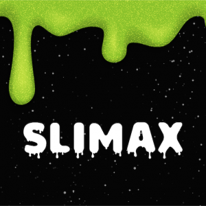 Slimax: Anxiety relief game Icon