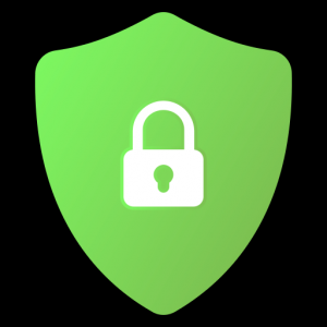SafeWeb VPN Icon