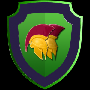 AntiVirus for Android Security 2020-Virus Cleaner Icon