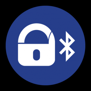 Pandect BT Icon