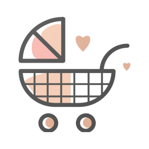 Buy4Baby - Buy & Sell baby products Icon