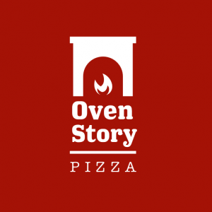 Oven Story Pizza - Order Pizza Online Icon