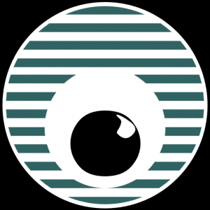 TECHNOLOGY.ORG Icon