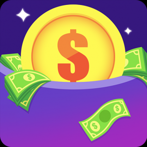 Lucky Scratch—Hgamey to Lucky Day & Feel Great Icon