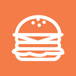 Kendall's Grill Icon