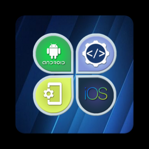 Option & Settings  : Code Snippets for Developers Icon