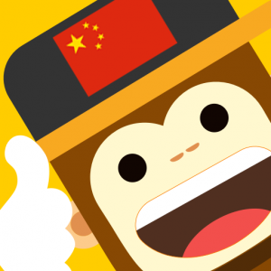 Learn Chinese Language with Master Ling Icon