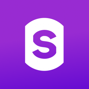 Steady - Find Work. Earn Money Icon