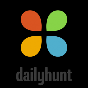 Dailyhunt - 100% Indian App for News & Videos Icon