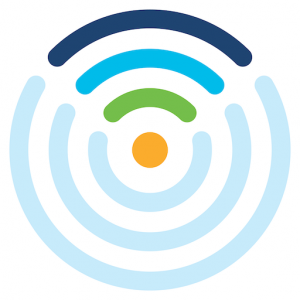 OpenRoaming Icon