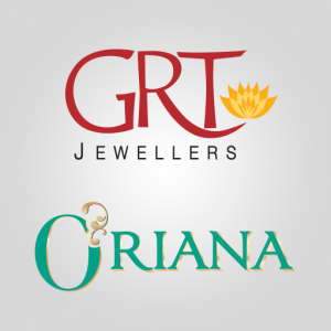 Oriana.com by GRT Jewellers   Online Shopping Icon
