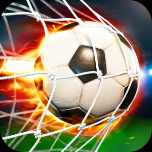 Soccer - Ultimate Team Icon