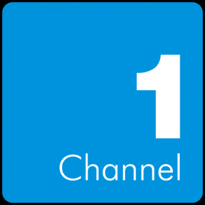 1Channel Icon