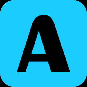 Audionet Music Manager Icon