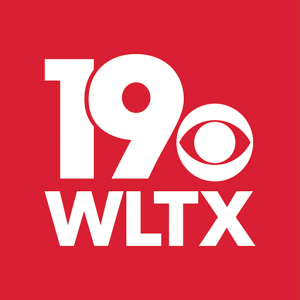 Columbia News from WLTX News19 Icon