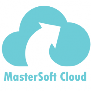 Student Diary Cloud Icon