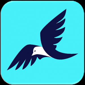 Swift VPN - Unlimited Free & Fast Security Proxy Icon