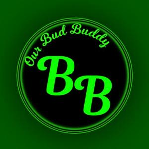 Our Bud Buddy Icon