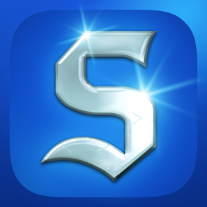 Stratego® Multiplayer Icon