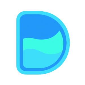 Duo Icon Pack Icon